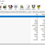 Tecno B3 Flash File (Stock ROM)