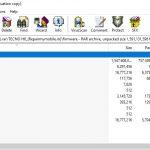 Tecno H6 Flash File (Stock ROM)