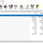 Tecno L7 Flash File (Stock ROM)