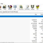 Tecno Q1 Flash File (Stock ROM)