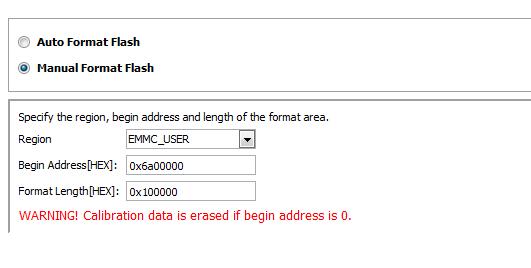 Lenovo A2016A40 FRP unlock Using SP Flash Tool