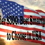 Under $300: Best Smartphone to Choose in USA
