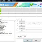 Samsung SM-J210F FRP Unlock File: Odin