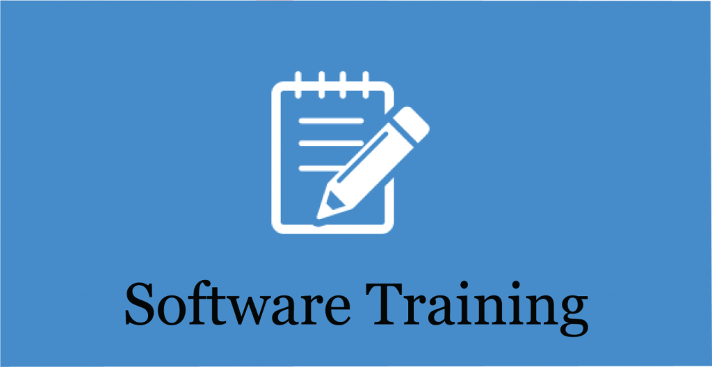 Mobile Software Training