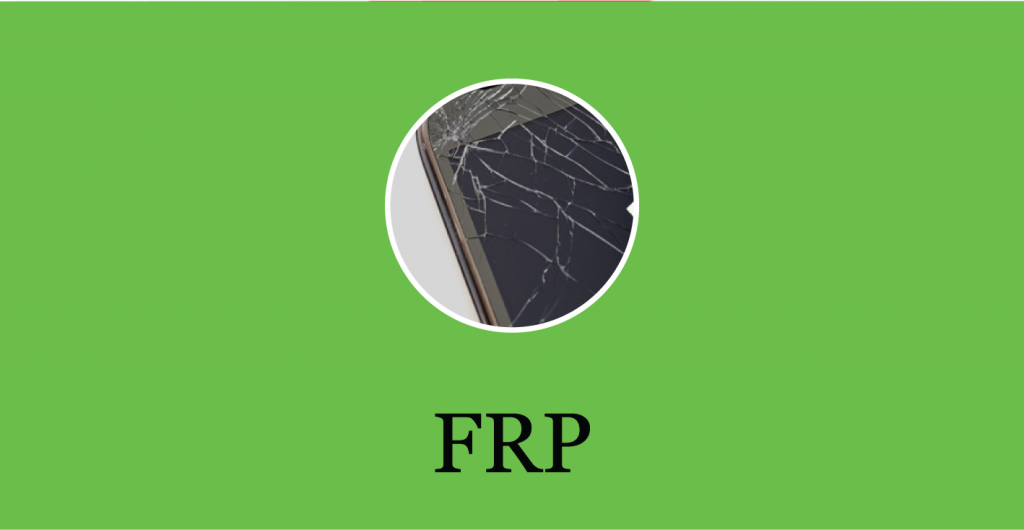 android frp unlock