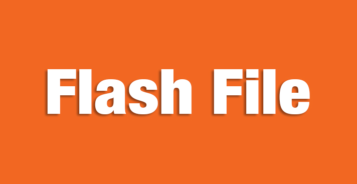 Android-Flash-File