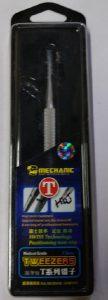 Mechanic tweezer