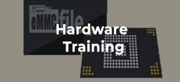 hardware-training